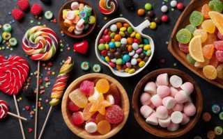 Можно ли есть сладкое при панкреатите и чем лучше питаться?