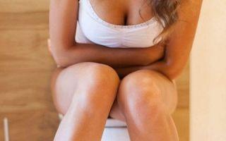 Каковы симптомы панкреонекроза