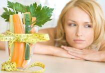 Особенности диеты при липоматозе поджелудочной железы