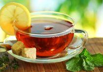 Какой чай лучше пить при панкреатите