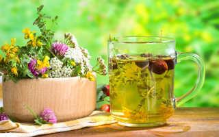 Способы лечения народными средствами липоматоза поджелудочной железы
