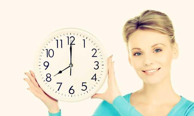 Для проведения МРТ с контрастом затрачивается больше времени
