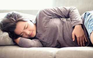 Можно ли вылечить полностью заболевание хронический панкреатит?