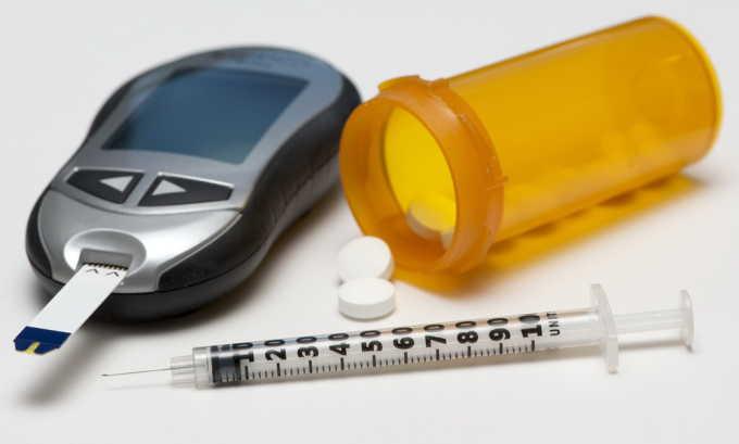 Если у человека в рационе присутствует достаточное количество клетчатки, у него снижается риск заболеть сахарным диабетом