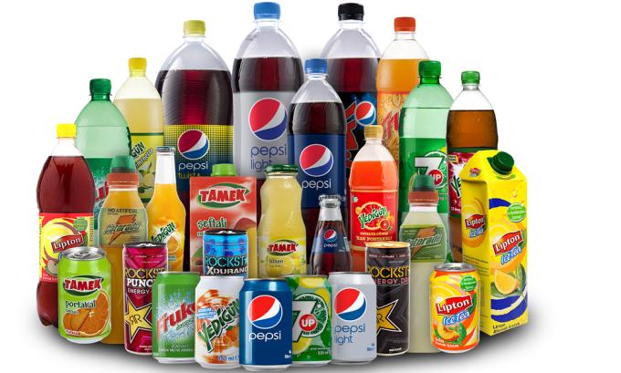 Крайне не желательно при данных заболеваниях употреблять газированные напитки