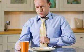 Полезный мед при панкреатите