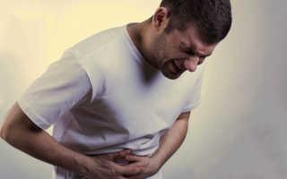 Причины и лечение кальцифицирующего панкреатита