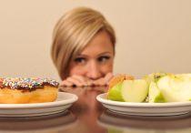 Эффективная диета после приступа панкреатита по дням