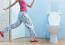 Диарея при панкреатите: причины и лечение
