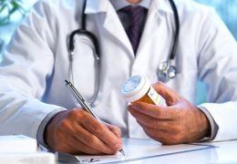 Способы лечения внешнесекреторной недостаточности поджелудочной железы