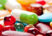 Лечение и препараты при остром панкреатите