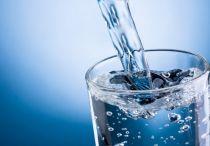 Сколько воды можно пить при панкреатите?