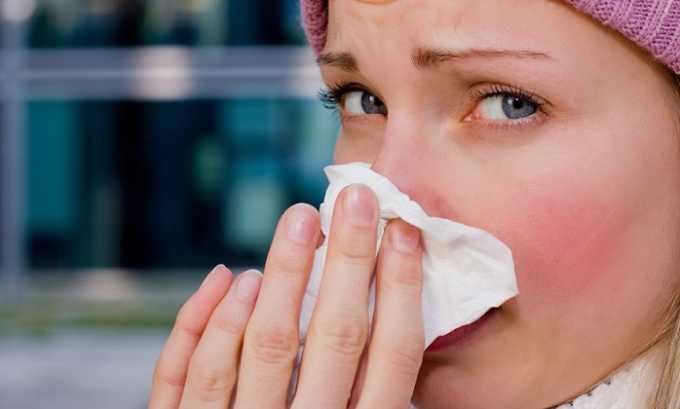 Реактивные состояния в поджелудочной железе могут развиваться на фоне гриппа и ОРВИ, фарингита и пневмонии