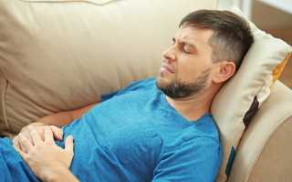 Характерные симптомы болезней печени и поджелудочной железы