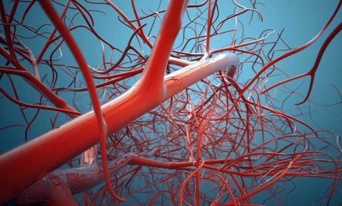 МРТ позволяет оценить состояние сосудов, отвечающих за кровоснабжение поджелудочной железы