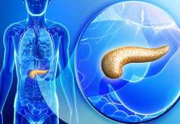 Что означает повышенная эхогенность поджелудочной железы?