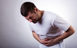 Симптомы и лечение панкреатита у мужчин