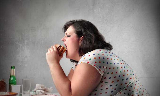 К относительным противопоказаниям проведения МРТ относят избыточную массу тела, превышающую 150-200 кг