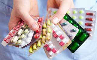 Использование ферментных препаратов для лечения поджелудочной железы