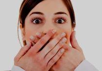 От чего бывает сладкий привкус во рту при панкреатите?