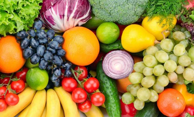 Для больного панкреатитом ограничение в питании должно стать привычкой