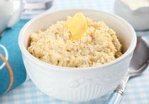 Разрешена ли пшеничная каша при панкреатите