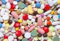 Какие используют обезболивающие при панкреатите