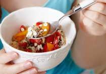 Лечебное питание: диета при хроническом панкреатите