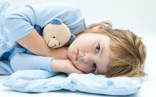 Что делать, если увеличена поджелудочная железа у ребенка?