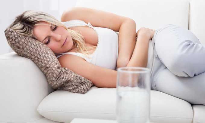 Повышение температуры тела, общая слабость, головная боль. Наиболее характерны для острого панкреатита и панкреонекроза