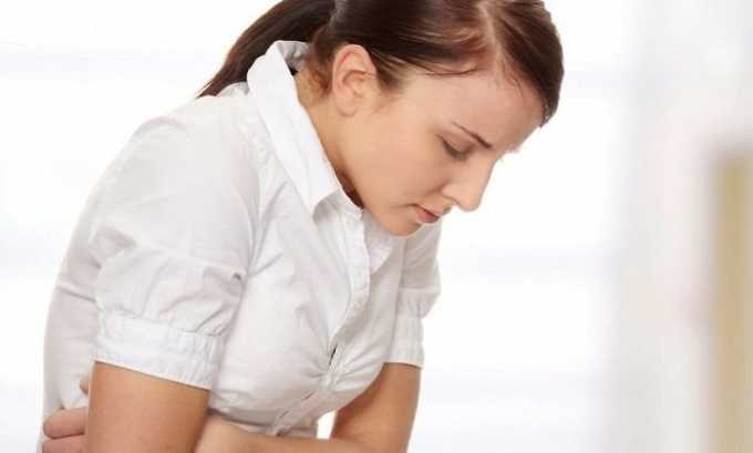 Клинический признак, указывающий на обострение патологии - это боли опоясывающего характера