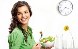Лечебная диета при остром панкреатите