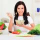 Как правильно соблюдать диету 5 при панкреатите