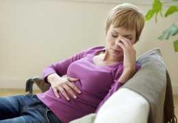 Как осуществляется лечение хронического рецидивирующего панкреатита