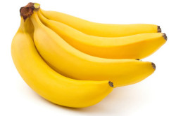Употребление банана при панкреатите