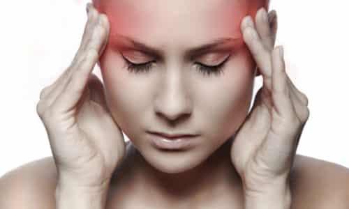 Головная боль при панкреатите очень часто сопровождает саму болезнь