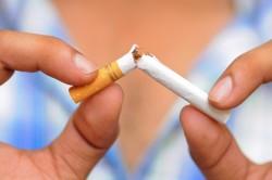Отказ от курения при кисте поджелудочной железы
