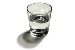Отравление этиловым спиртом - причина панкреатита
