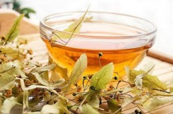 Травяной настой при панкреатите