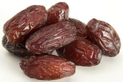 Польза фиников для поджелудочной железы