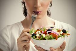 Правильное питание при кисте поджелудочной железы