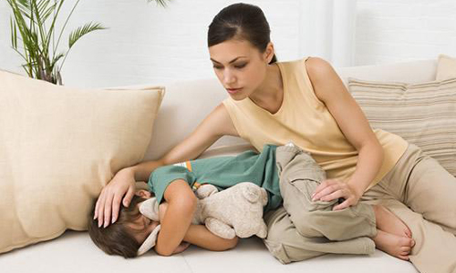 Реактивный панкреатит у детей - это состояние, при котором воспаляется поджелудочная железа, также возникает спазмирование ее протоков