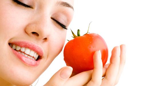Употребление помидоров при панкреатите