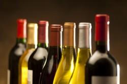 Вред алкоголя для поджелудочной железы