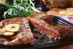 Жареная пища - причина воспаления поджелудочной железы