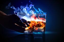 Отказ от алкоголя при заболевании поджелудочной железы