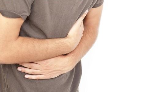 Проблема с поджелудочной железой