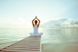 Польза йоги при панкреатите