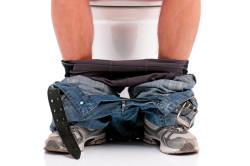 Частая диарея при фиброзе