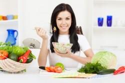 Соблюдение диеты при липоматозе